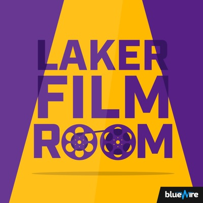 Laker Film Room - Dedicated to the Study of Lakers Basketball:Pete Zayas