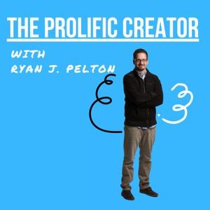 The Prolific Creator