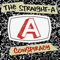 The Straight-A Conspiracy Podcast