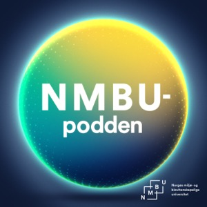 NMBU-podden
