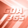 GOA365 ENGLISH NEWS BULLETIN artwork