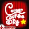 Corner of the Sky