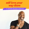 Self-Love Your Way There artwork