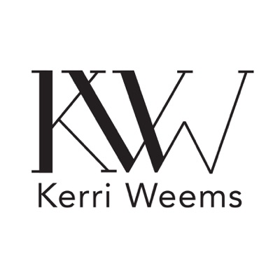 Kerri Weems Podcast