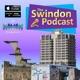 The Swindon Podcast