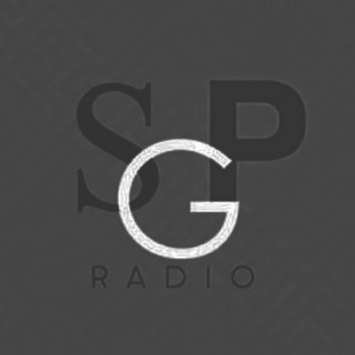 SGP Radio Noir