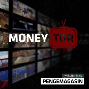 Moneytor (video)