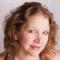 Spiritual Psychic with Sara Wiseman Show