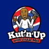 Kut'n Up with Unkle Mel artwork