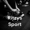 Ritzys Sport artwork