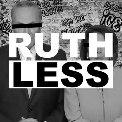 Ruthless:Comfortably Smug, Josh Holmes, Michael Duncan