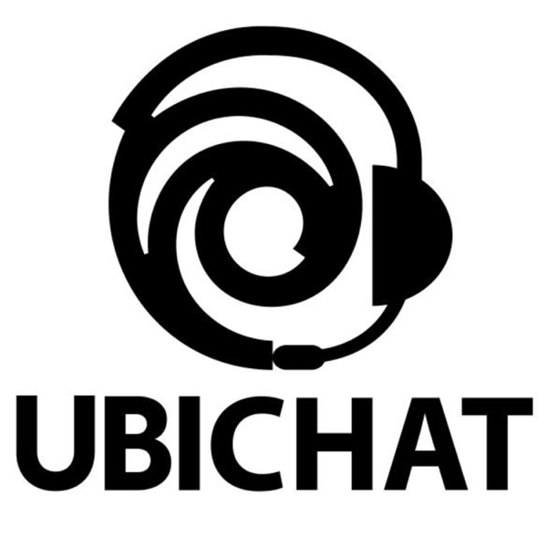 UbiChat - A Ubisoft Podcast image