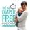 The Go Diaper Free Podcast