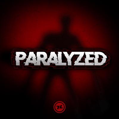Paralyzed:7 Lamb Productions