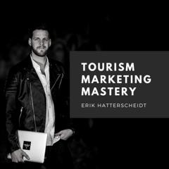 Tourism Marketing Mastery