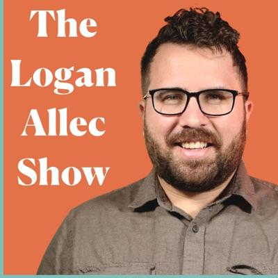 The Logan Allec Show