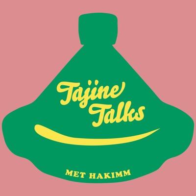 Tajine Talks