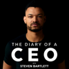 The Diary Of A CEO with Steven Bartlett