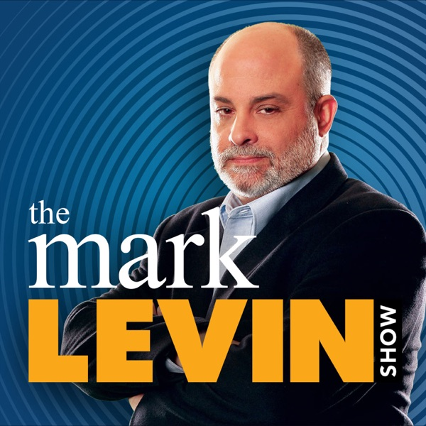 """On Thursday's Mark Levin Show, tens of thousands of migrant children continueto beplaced in tents due to overfilled detention facilities. President Biden just keeps moving them to disguise the anarchy at the Southern border.Professors and scholars with a voice in Biden's administration are driving Marxist policies and ideas like internal colonialism. They claim that Americans and their leaders ignore history and are illegitimate because it's the migrantsthat are true inhabitants of this land, not citizens. This current illegal immigration surge is a push to change the US demographic to match the left's current Critical Race Theory propaganda."""" Then, Mara Gay from the NY Times Editorial Board spouts off that the GOP is only """"animated"""" by Trumpism and """"xenophobia."""" Gay neglected to address the inflammatory propaganda that her paper has published. Later, Democrats have created a schism that takes away jobs from American workers (including union workers),massive tax increases, and Americanized Marxism, and it's called the American Jobs Plan."""