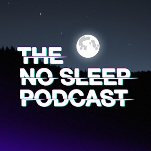 The NoSleep Podcast image