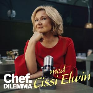 Chef Dilemma