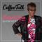CoffeeTalk JAZZ Radio & CoffeeTalk Conversations