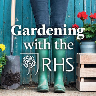 Gardening with the RHS:Royal Horticultural Society