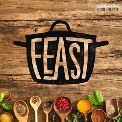 Feast & Fast: How Clean Eating Came to Early Modern Europe