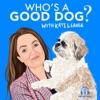 Who's a Good Dog artwork