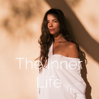The Inner Life:Safia Ayad
