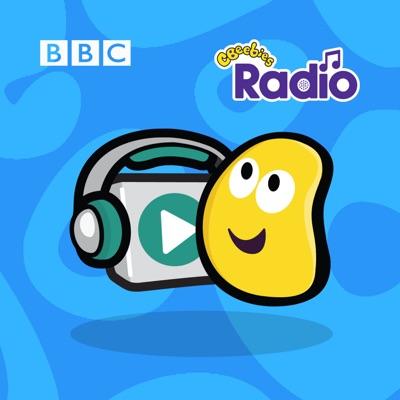 CBeebies Radio Podcast:CBeebies Radio