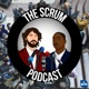 The Scrum Podcast