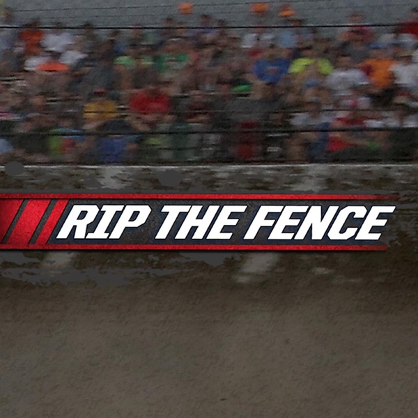 Rip the Fence