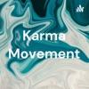 Karma Movement artwork