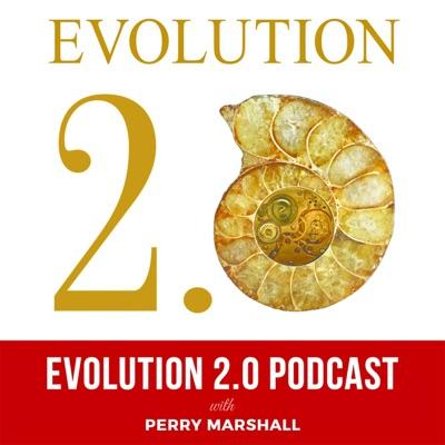 Evolution 2.0
