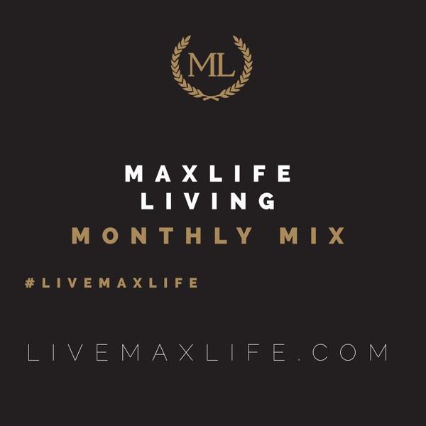MaxLife Living Monthly Mix