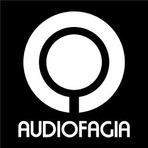 Audiofagia - Um podcast sobre música brasileira