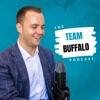 Team Buffalo artwork