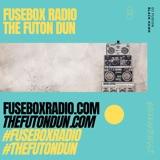 FuseBox Radio #652: DJ Fusion's The Futon Dun Live DJ Mix Summer 2021 #3 (Dat Variant Won't Stop This DJ Mix #1)