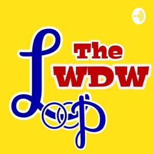 The WDW Loop