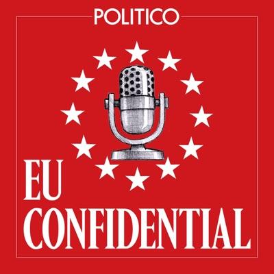 POLITICO's EU Confidential