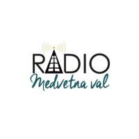 Radio Medvetna Val podcast