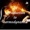 An Introduction to Thermodynamics artwork