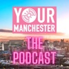 Your Manchester