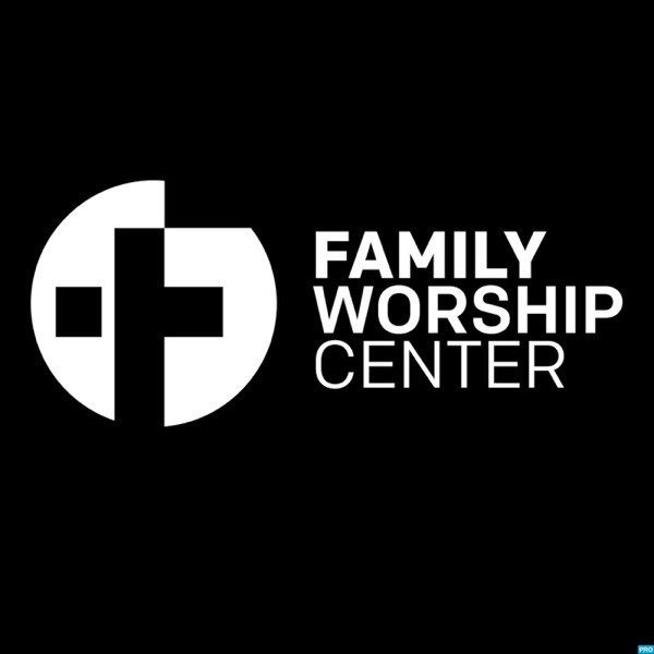 FWC Carrollton's Podcast