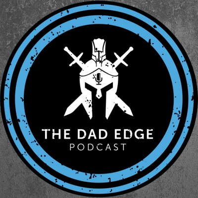 The Dad Edge Podcast (formerly The Good Dad Project Podcast):Larry Hagner:  Founder, Author, Speaker, Coach, goodadproject.com