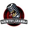 Kountry Gramma artwork