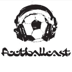 Footballcast