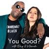 You Good? with Bing & Miranda artwork