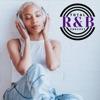 Total R&B Podcast artwork